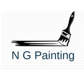 N G Painting