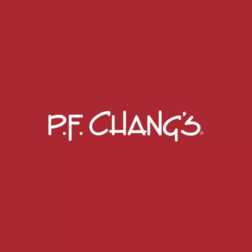 P.F. Chang's - El Paso, TX 79925 - (915)249-4172 | ShowMeLocal.com