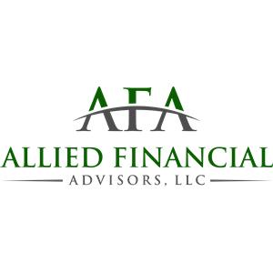Allied Financial Advisors, LLC
