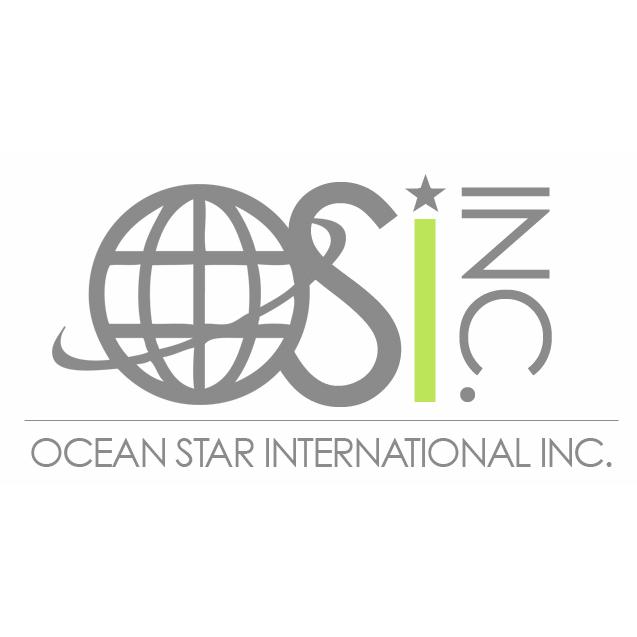 Ocean Star International, Inc