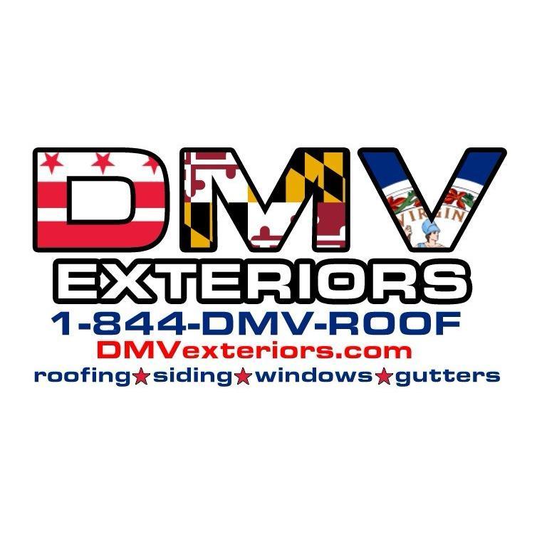 DMV Exteriors