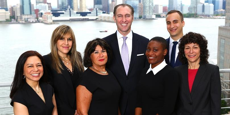 Photo of Altera Wealth Management Group - Morgan Stanley
