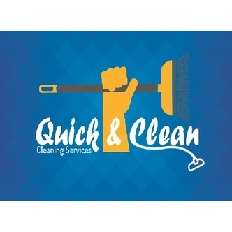Quick and Clean Cleaning Services, LLC
