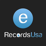 eRecordsUSA - Document & Book Scanning Services