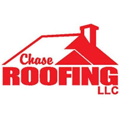 Chase Roofing LLC
