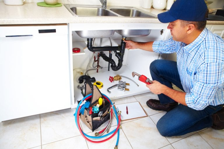 SOME OF THE PLUMBING SERVICES WE PROVIDE IN MOORESVILLE INCLUDE DRAIN CLEANING, DRAIN CAMERA INSPECTIONS, AND WATER HEATER REPLACEMENT.