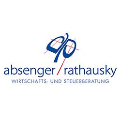Absenger-Dr Rathausky Steuerberatungs GmbH