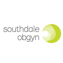 Southdale ObGyn - 8 Photos - Physicians - Burnsville, MN ...