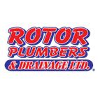 Rotor Plumbers & Drainage Ltd
