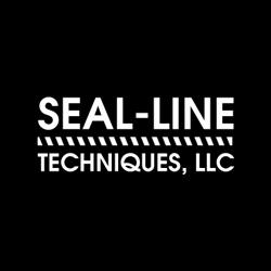 Seal-Line Techniques