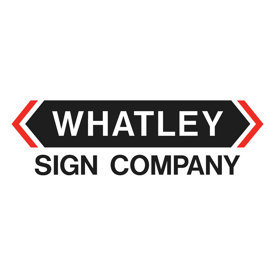 Whatley Sign Company