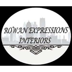 Rowan Expressions Interiors