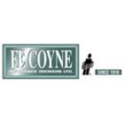 FE Coyne Insurance Brokers Limited