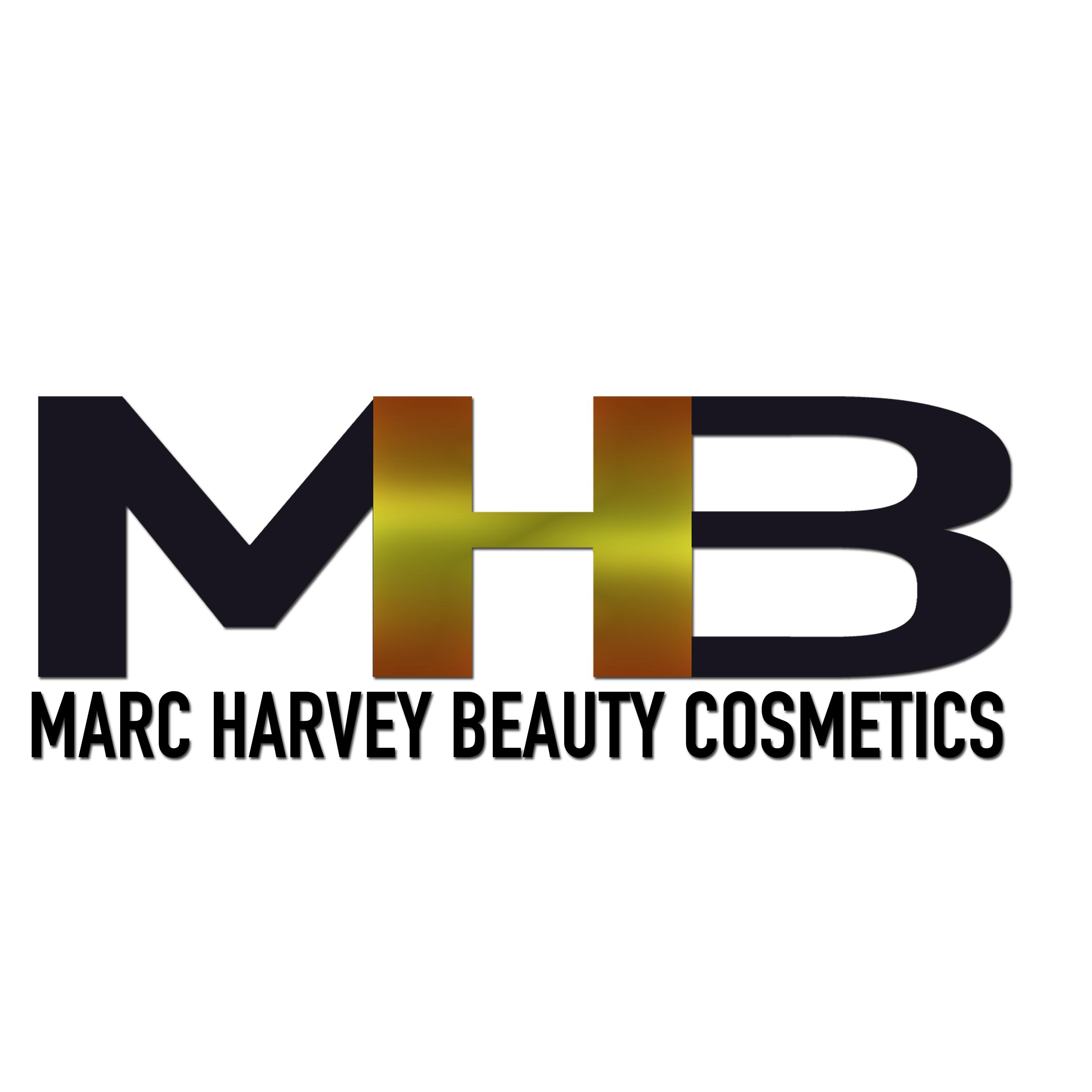 Database Beauty Salons Uk