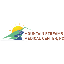 Mountain Streams Medical Center, PC