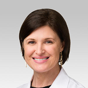 Sarah A Collins MD
