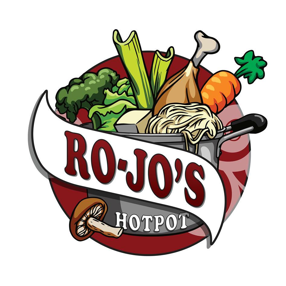 Ro-Jo's Hot Pot