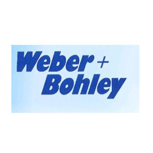 Weber & Bohley