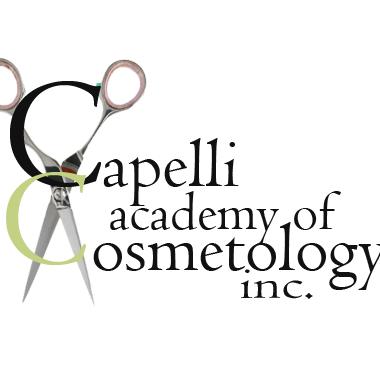 Capelli Academy of Cosmetology II Inc
