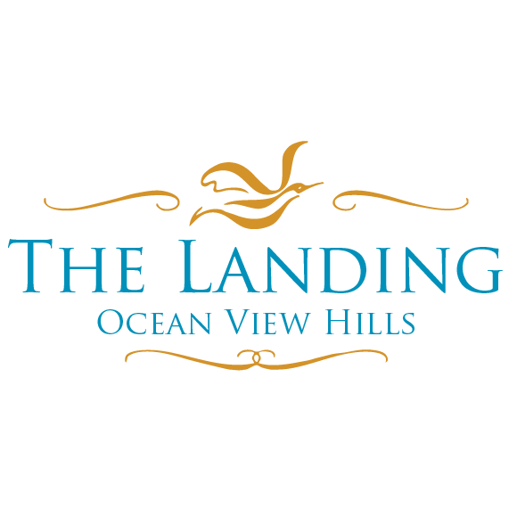 The Landing Ocean View Hills - San Diego, CA - Apartments
