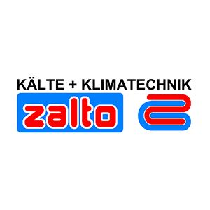 Zalto Kälte- u Klimatechnik GesmbH & Co KG