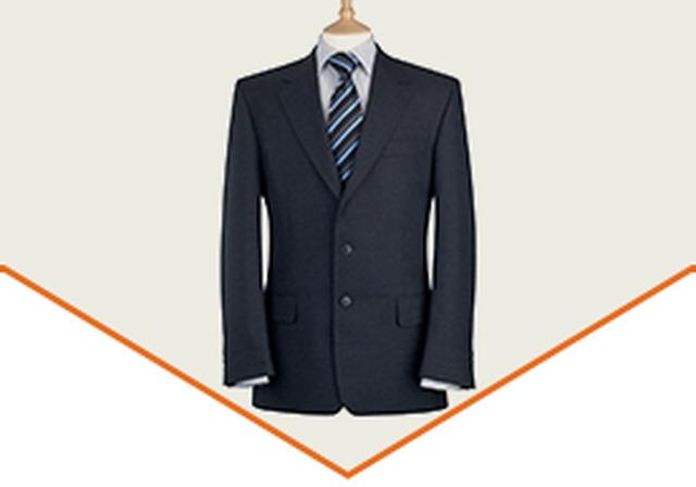 AMS Workwear