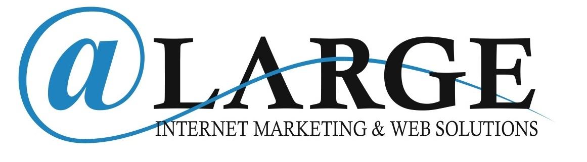 At Large, Inc. Marketing & Social Agency image 0