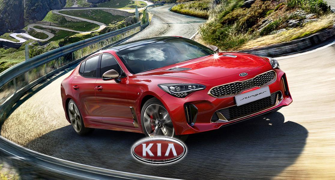 AUTA s.r.o. - autorizovaný prodej a servis vozů Kia, Opel, Nissan a Isuzu Příbram