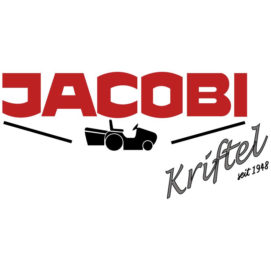 Bild zu Bernd Jacobi GmbH in Kriftel
