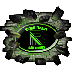 Break' Em Out Bail Bonds - Waco, TX - Credit & Loans