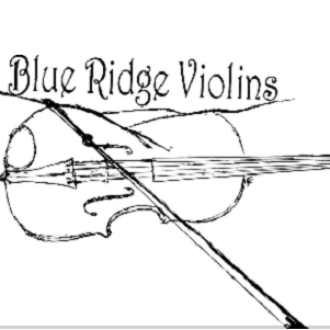 Blue Ridge Violins - Hickory, NC - Musical Instruments Stores