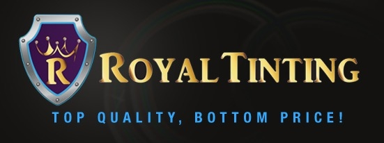 Royal Tinting Inc  - Midvale Store - Midvale, UT - Auto Glass & Windshield Repair