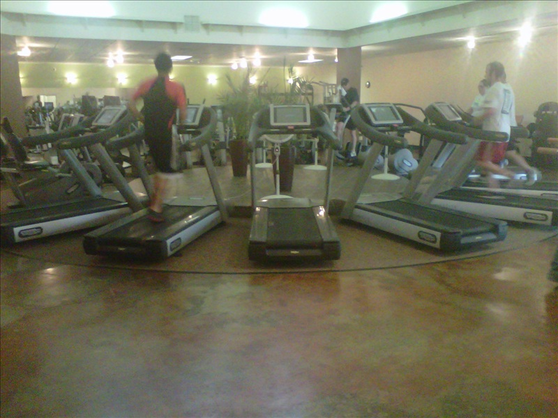 Anytime fitness in lake stevens wa