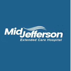 Mid Jefferson Extended Care Hospital