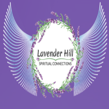 Lavender Hill Spiritual Connections