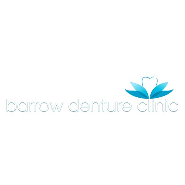 Furness Dental Laboratory Ltd - Barrow-In-Furness, Cumbria LA14 1EZ - 01229 821841 | ShowMeLocal.com