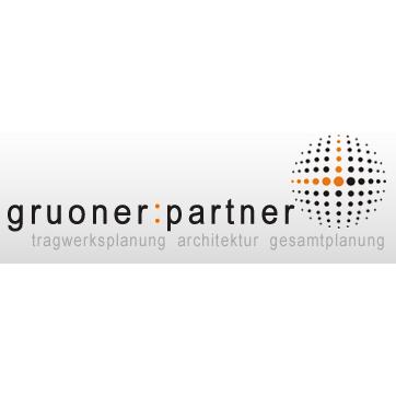 Bild zu Gruoner u. Partner Tragwerksplanung in Ulm an der Donau