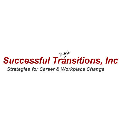 Successful Transitions, Inc. - Louisville, KY - Employment Agencies