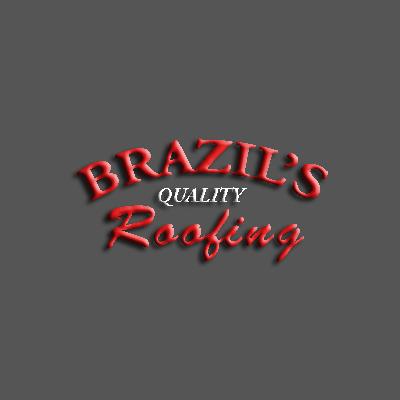 Brazil's Roofing Inc.