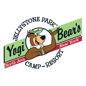 Yogi Bear's Jellystone Park™ of Western New York