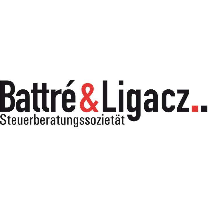 Bild zu Battré & Ligacz GbR in Viersen
