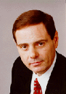 Andolfo Appraisal Associates, Inc. image 2
