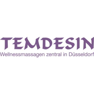 Bild zu Temdesin I Wellnessmassage Düsseldorf in Düsseldorf
