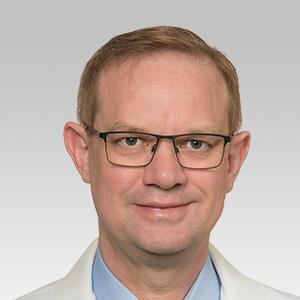 Alan J. Simmons, MD