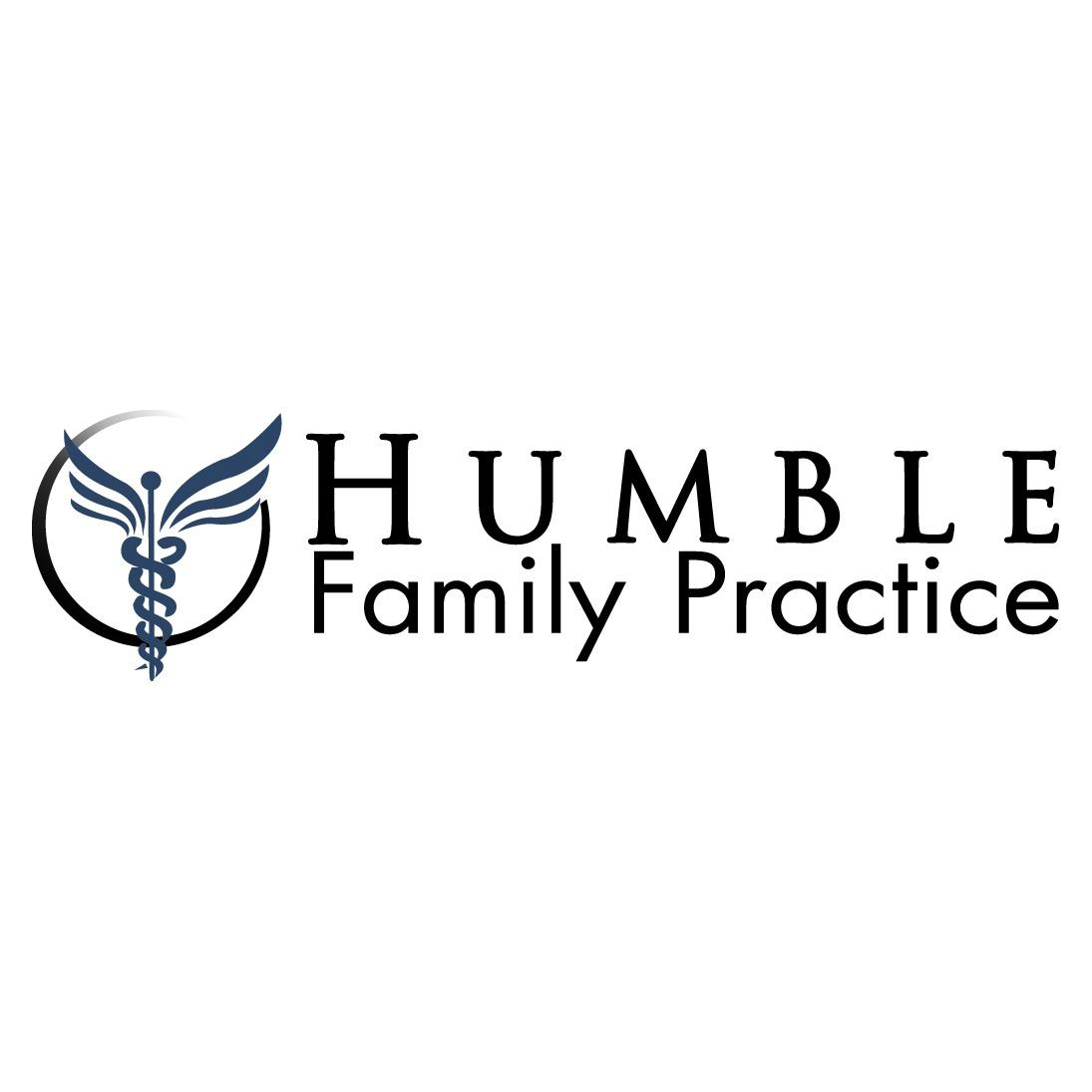 Humble Family Practice - Humble, TX - General or Family Practice Physicians