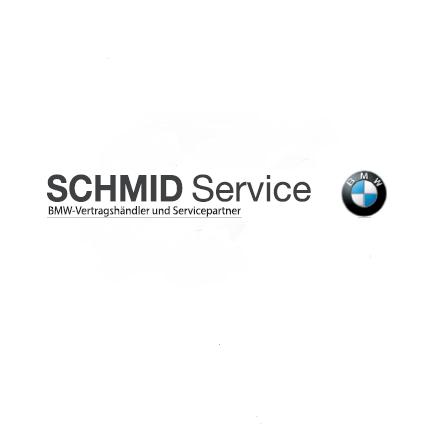Bild zu Schmid Service GmbH in Hauzenberg