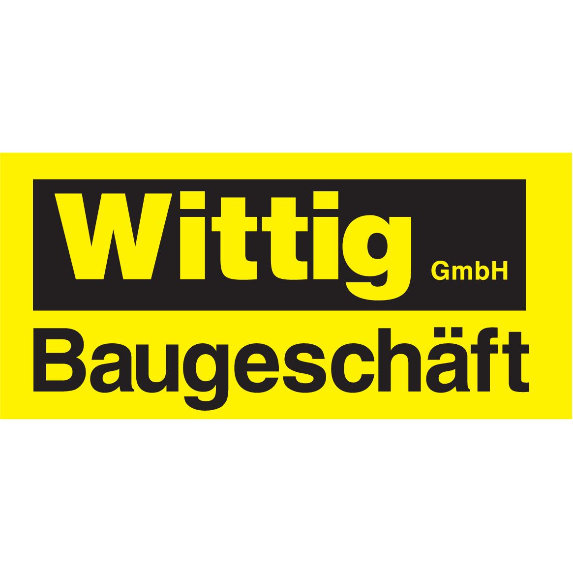 Baugeschäft Wittig GmbH
