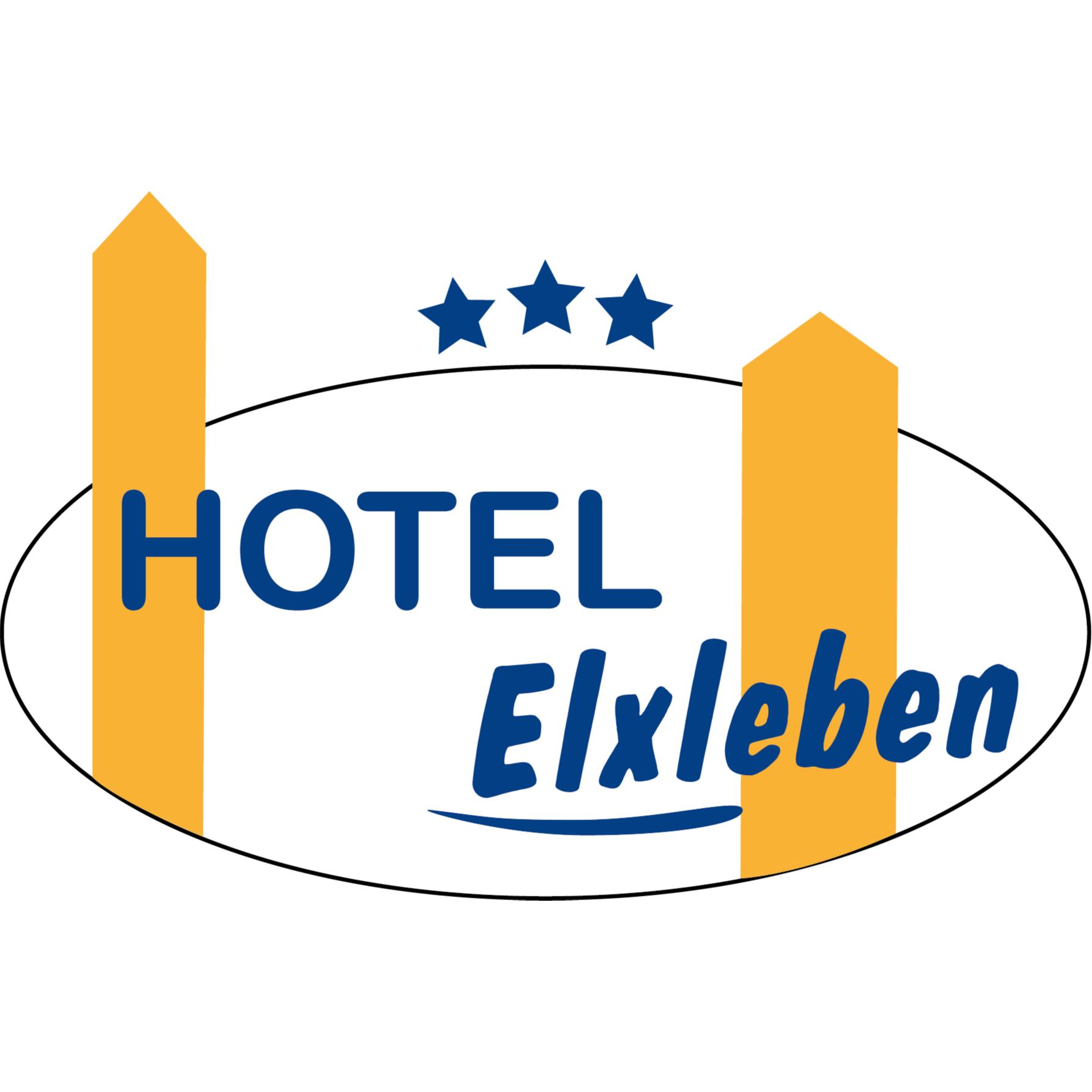 Bild zu Hotel Elxleben in Elxleben an der Gera
