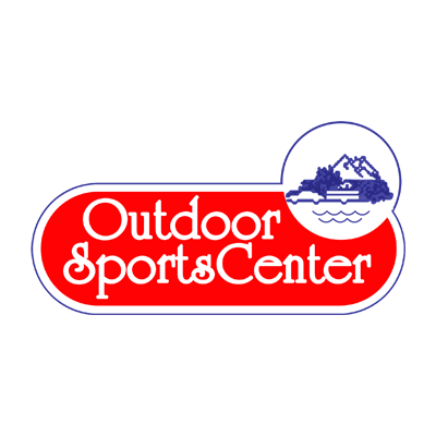 Outdoor Sports Center - Concord, NH - RV Rental & Repair