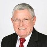 Dennis Fitzgerald - RBC Wealth Management Financial Advisor - Long Beach, CA 90803 - (562)799-7578   ShowMeLocal.com